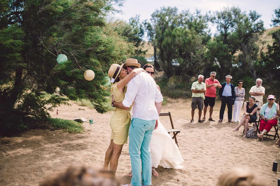 Comment choisir sa décoratrice de mariage ? Le bon feeling