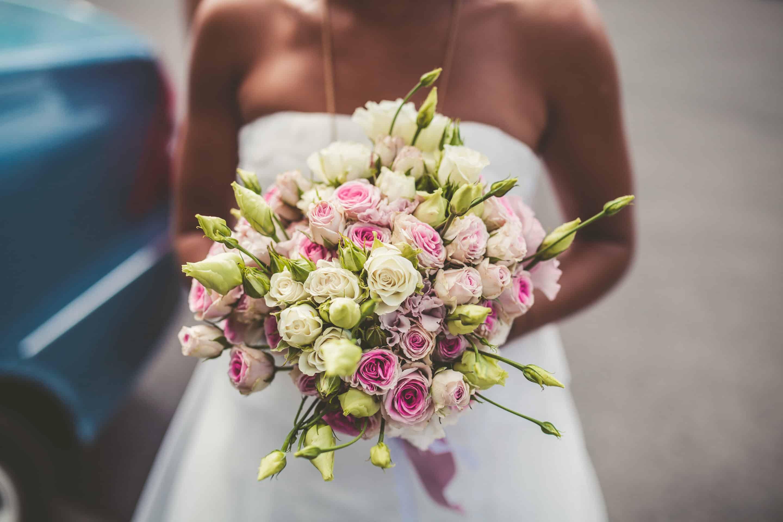 temps-de-reve-champetre-mariage-bouquet-couleur-mariée