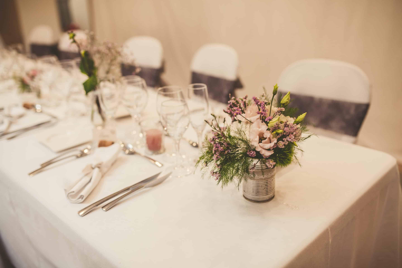 temps-de-reve-champetre-mariage-decoration