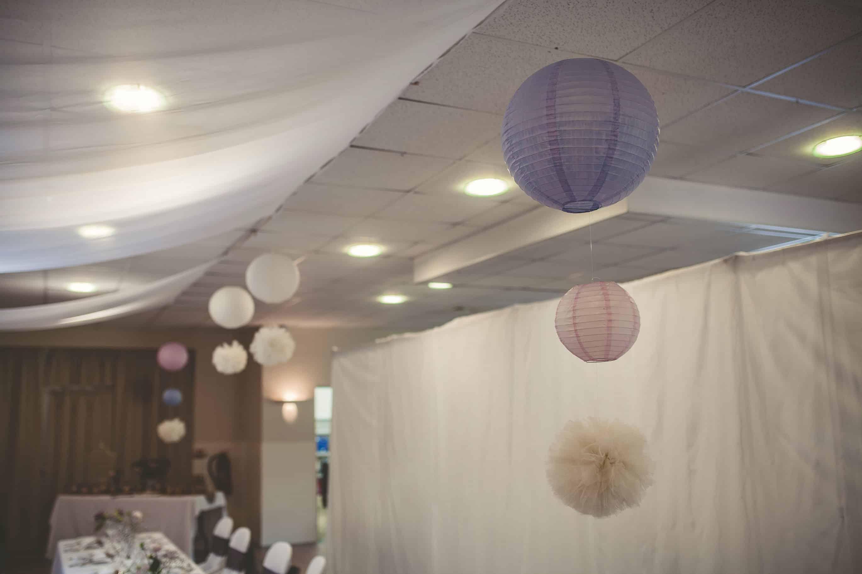 temps-de-reve-champetre-mariage-pompon-chinois