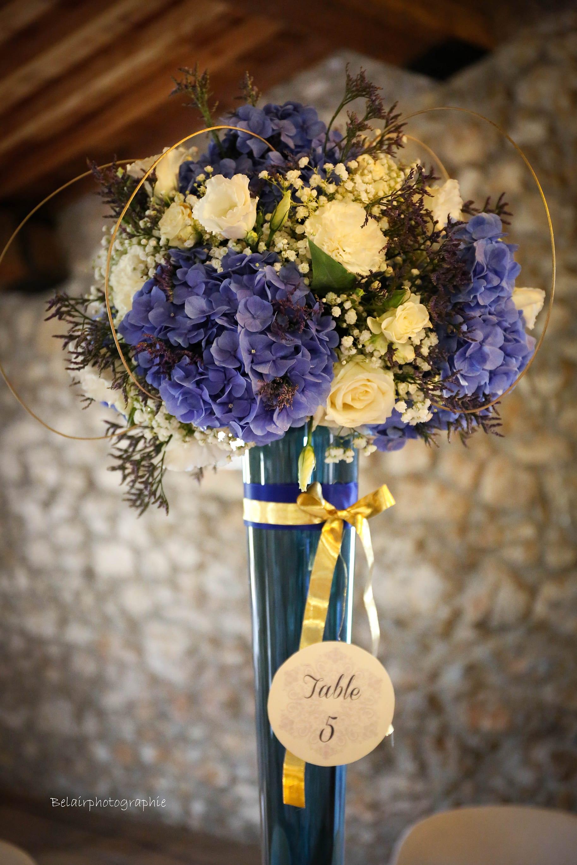temps-de-reve-fleur-compo-boule-bleue