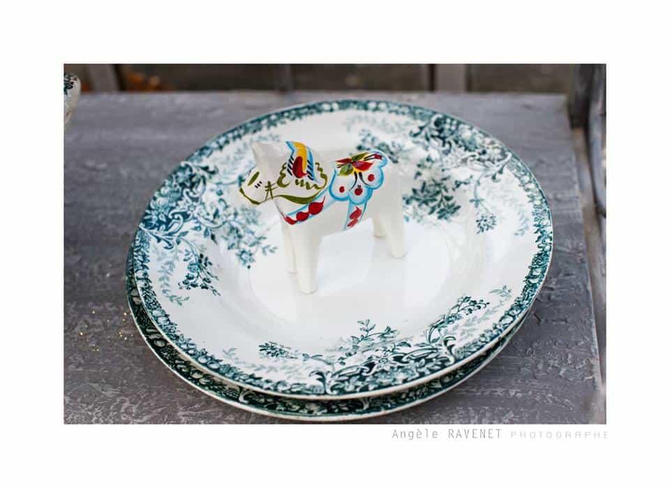 assiette-bleu-vinatge