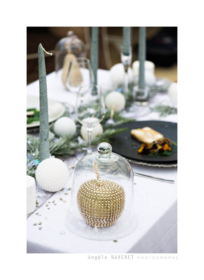 decoration-mariage-hiver