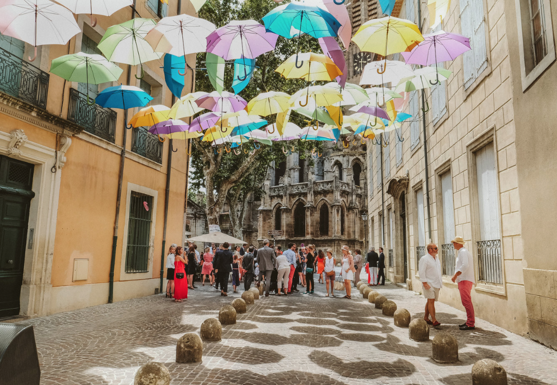 bezier-parapluie