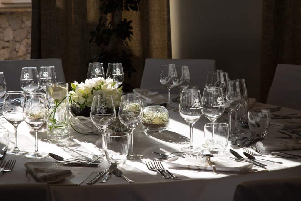 centre-de-table-mariage-blanc-et-noir