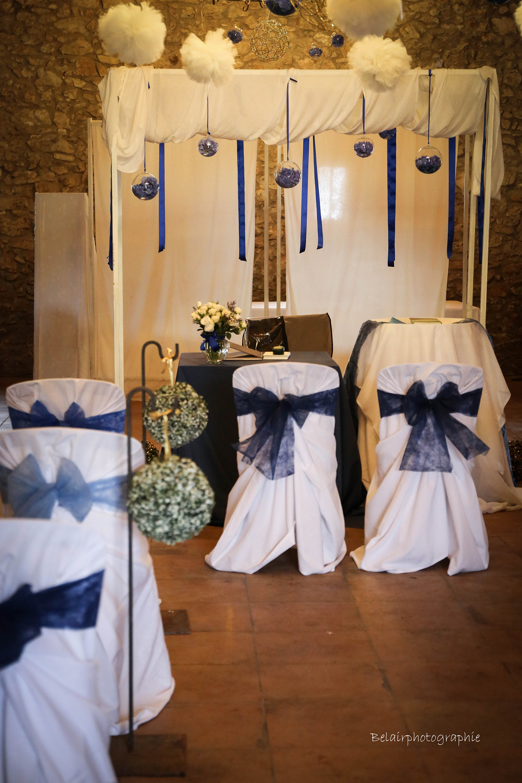 temps-de-reve-autel-ceremonie