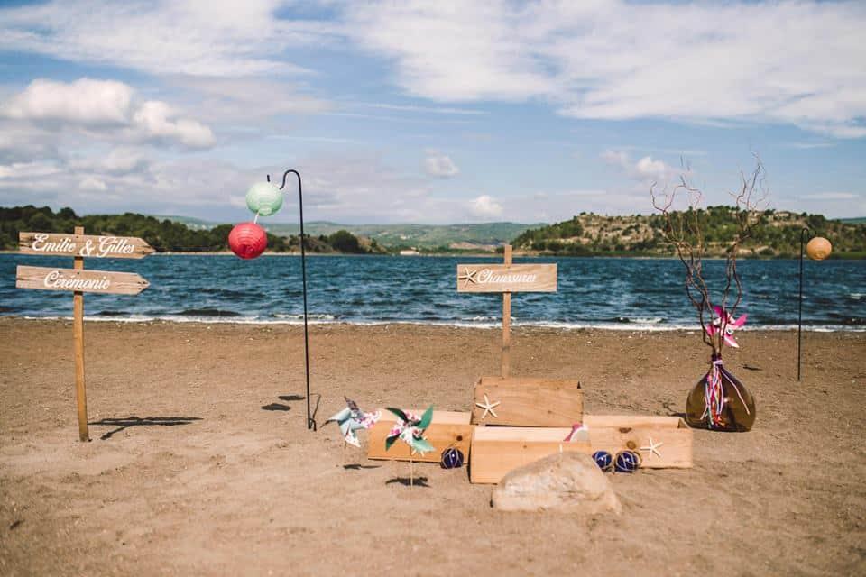 temps-de-reve-boheme-ceremonie-plage