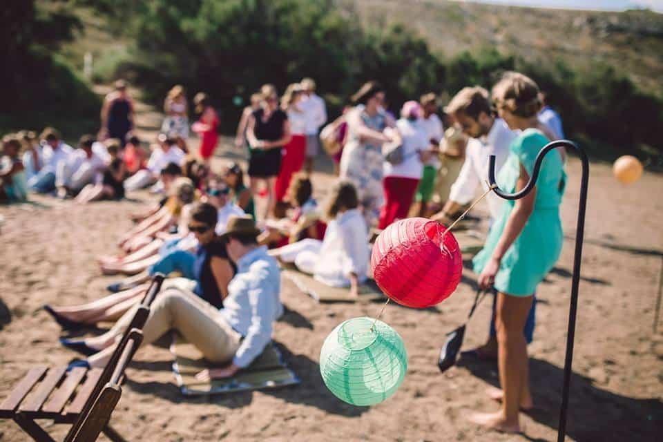 temps-de-reve-boheme-plage-decoration-ceremonie