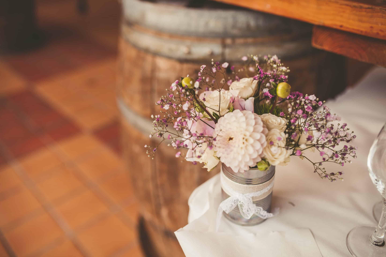 temps-de-reve-champetre-mariage-253