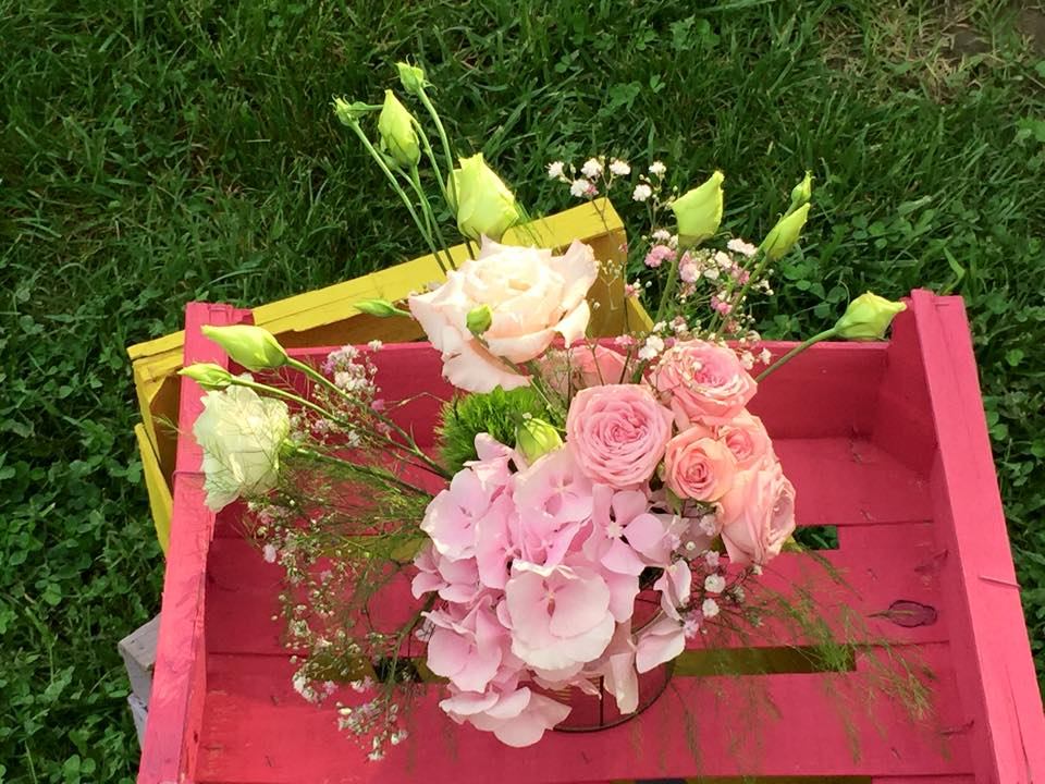 temps-de-reve-champetre-mariage-bouquet