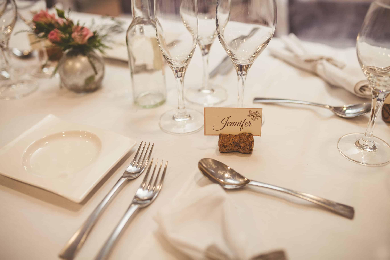 temps-de-reve-champetre-mariage-marque place