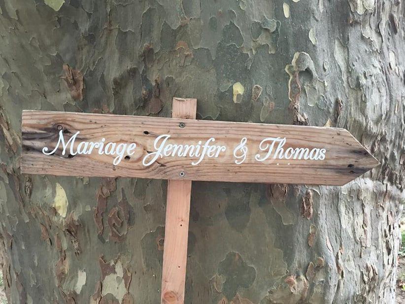 temps-de-reve-champetre-mariage-panneau-mariage