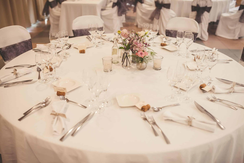 temps-de-reve-champetre-mariage-table