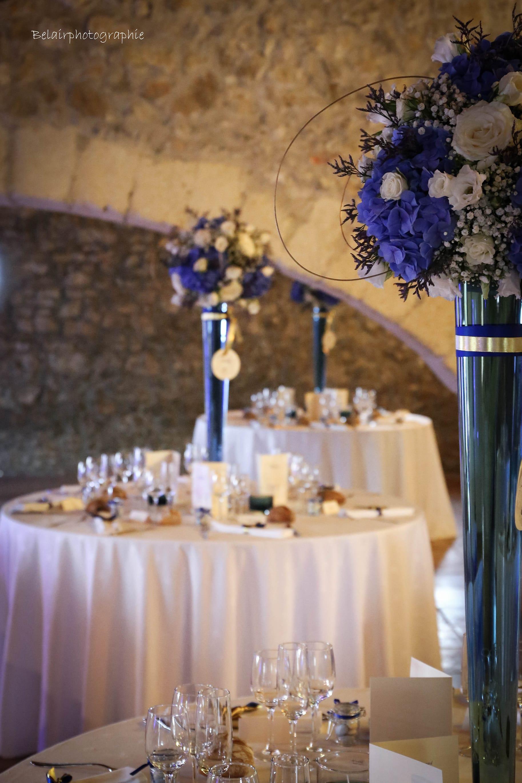 temps-de-reve-decoration-vase-haut-ortensia-bleue