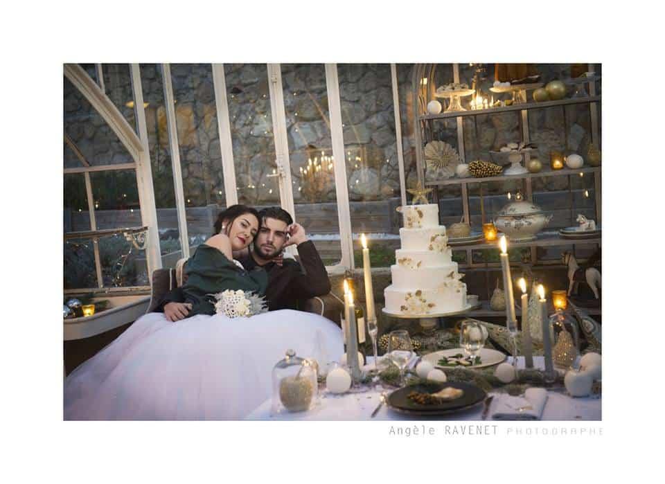 amoureux-hiver-mariage