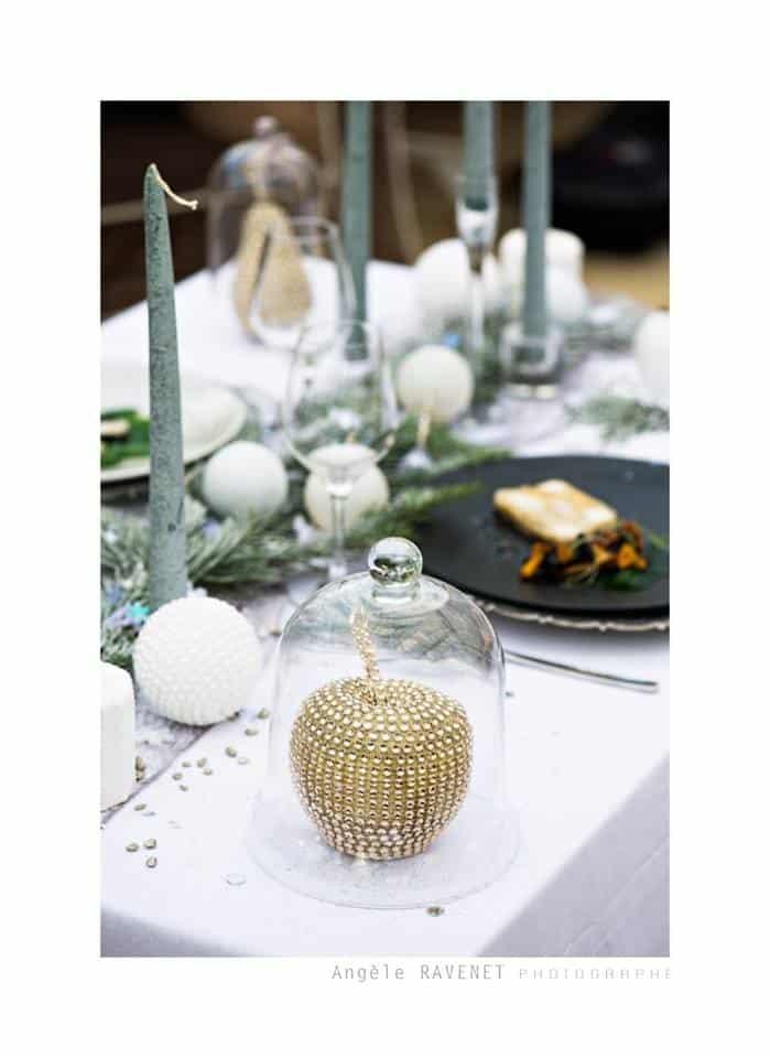 decoration-mariage-hiver