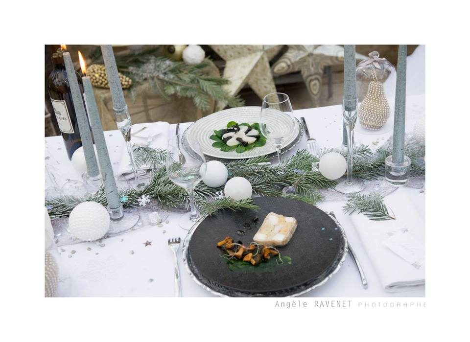 table-hiver-mariage