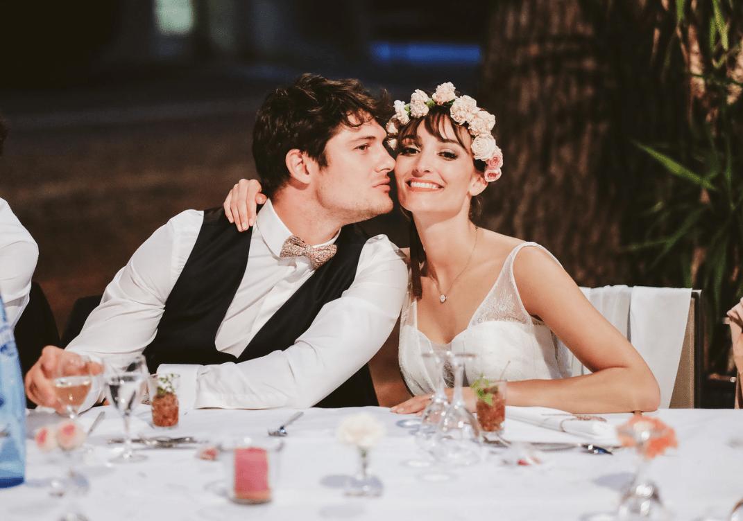 love-mariage