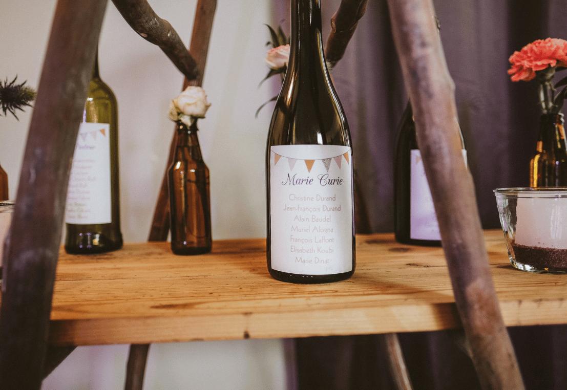 plan-table-bouteille-vin