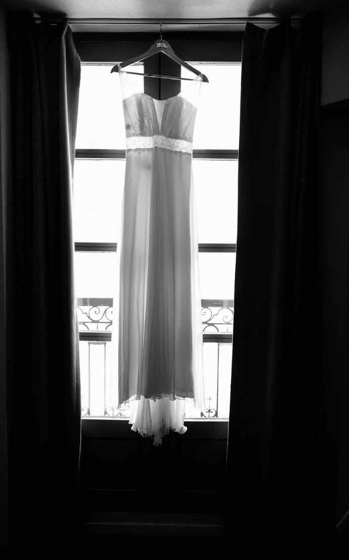 robe-dentelle