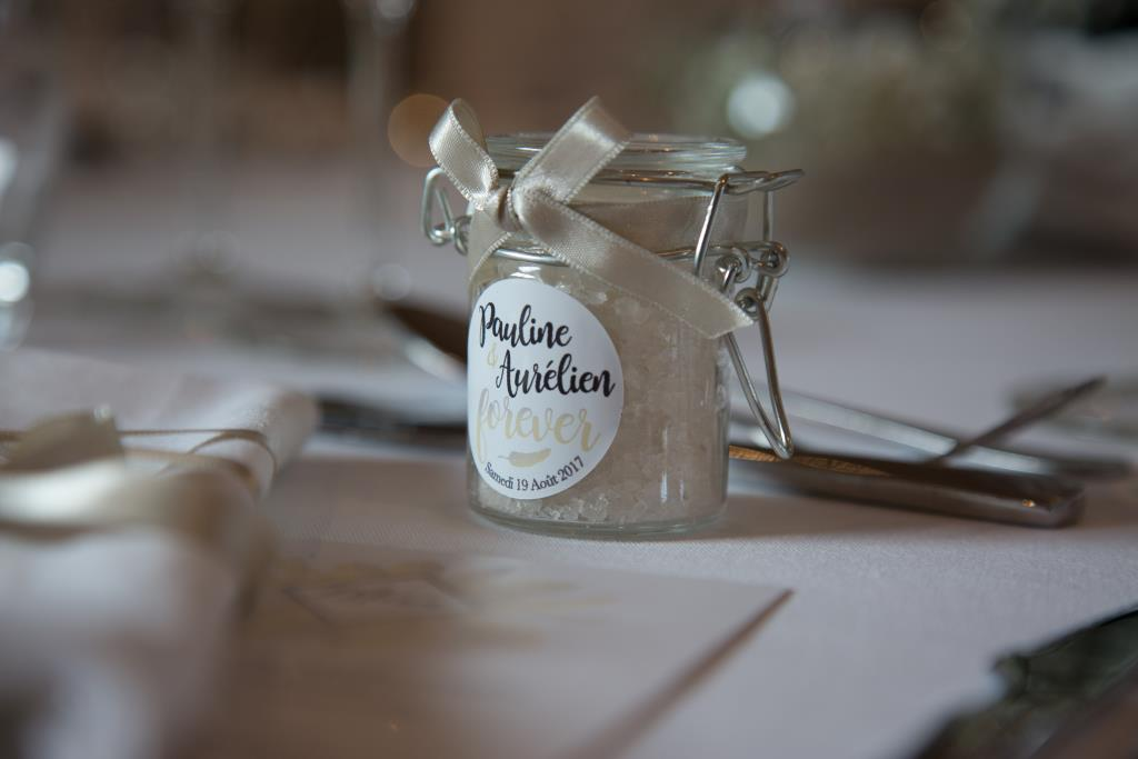cadeau-invité-mariage-fleur-de-sel-de-gruissan
