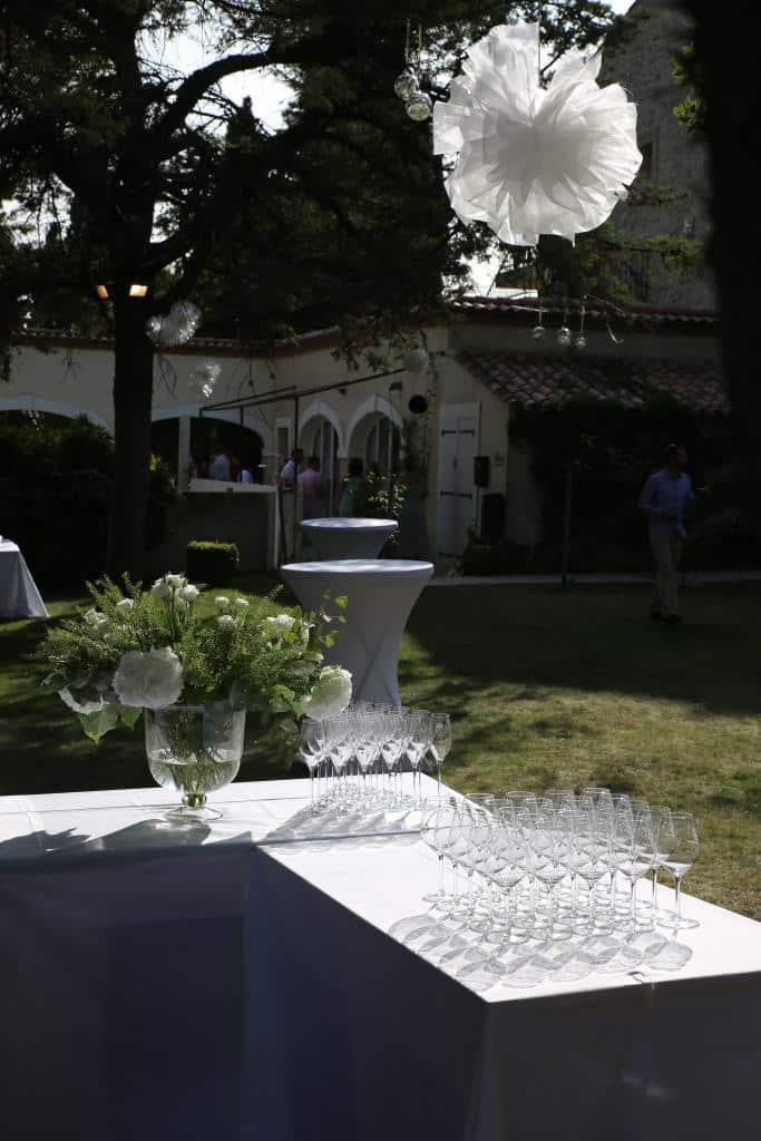 cocktail-mariage-l-hospitalet