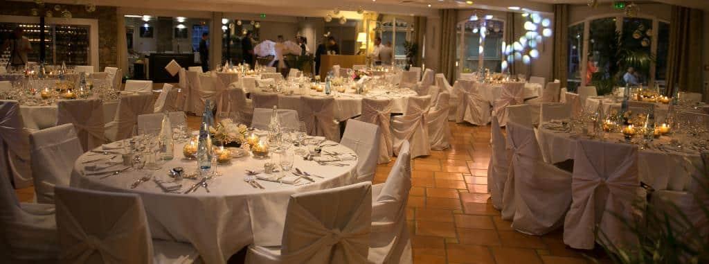 décoration-de-mariage-blanche-chateau-l-hospitalet-narbonne