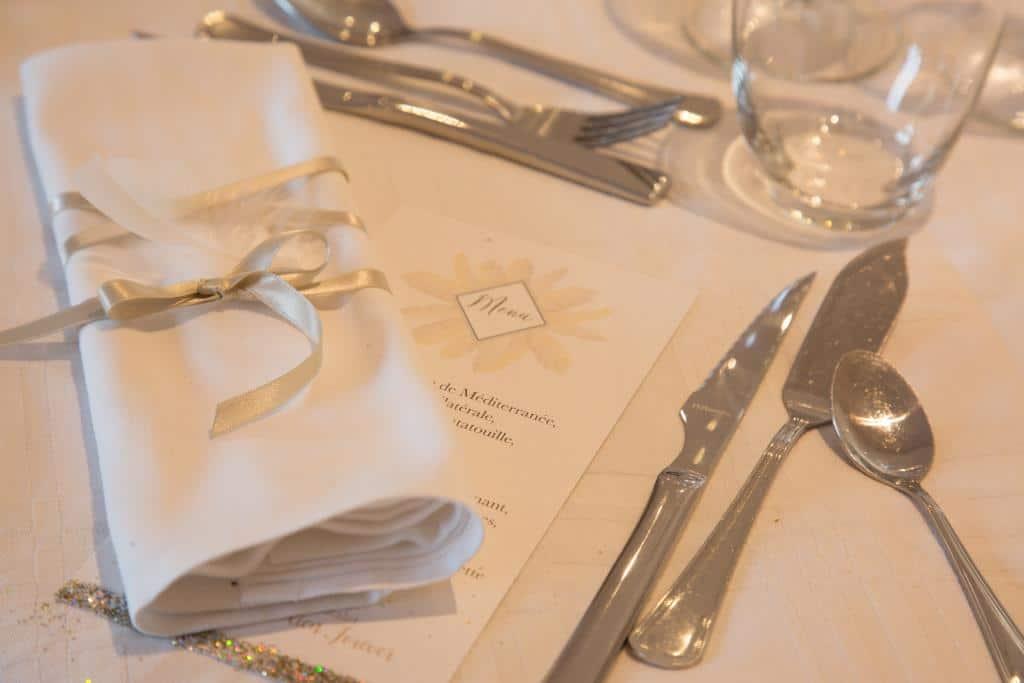 menu-pailette-mariage